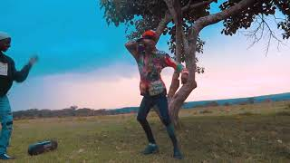 Short and Sweet-Sauti Sol feat Nyashinski official dance cover