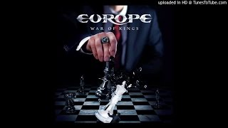 Europe - Days Of Rock N Roll