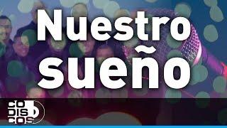 Nuestro Sueño, Grupo Niche - Karaoke
