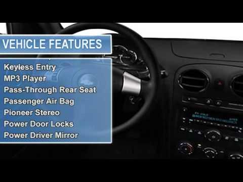 2009 Chevrolet HHR   Classic Chevrolet   Owasso, OK 74055