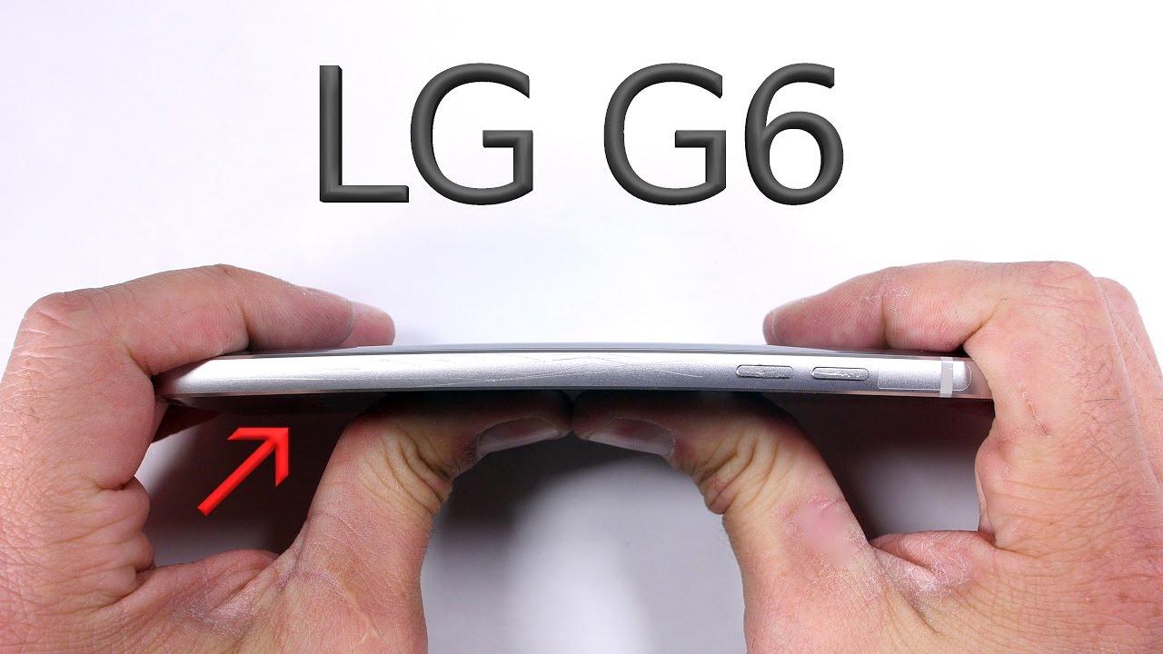 lg-g6-lanzamiento