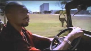 Clipe MV Bill - Só Deus Pode me Julgar ( Feito por fã)