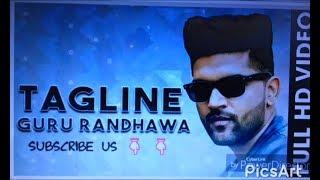 Guru Randhawa - Pyar Karda Rha | New Song 2017
