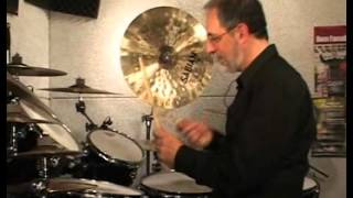 Drum_Lesson_-_Dom_Famularo_-_Open_Hand_Playing_Part_2.mov