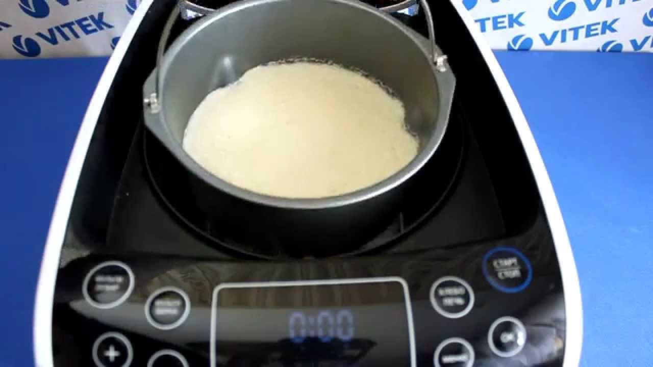 Как сделать домашний сыр из творога рецепт с фото