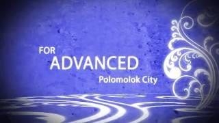 Polomolok South Cotabato