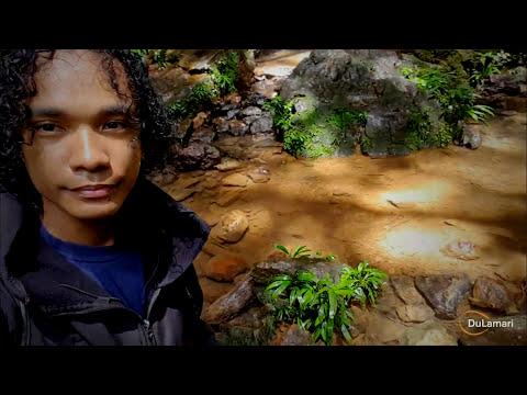 TRAVEL VLOG #4 | Suriname: Brownsberg Leoval en Ston Eiland