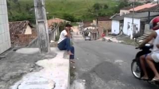 Vrasje makaber ne Brazil !
