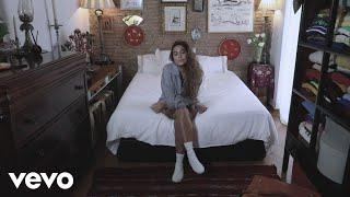 Alba Molina - Tú (Official Music Video)