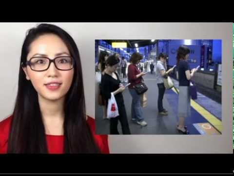 Weibo Today Episode 4:  China Social Media Stats, Beijing Auto Show and the Most Popular Video