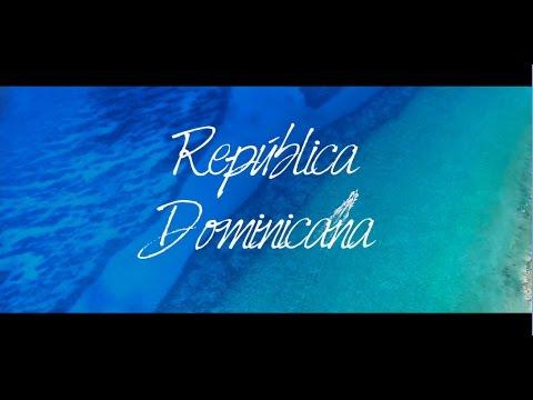 Gratuit en ligne datant République dominicaine