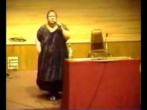 No Rules || Tashira Tachi-ren - Part 6 of 6