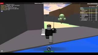 roblox TLE battol part 3