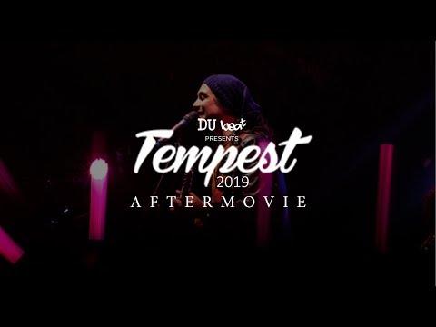 Tempest'19, Miranda House - Aftermovie | DU Beat