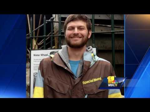 Video: Well-known Baltimore bartender fatally shot