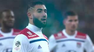 Dimanche 3 février sur OLTV journée exceptionnelle | Olympique Lyonnais