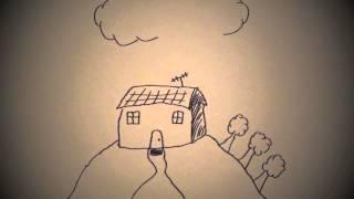 How To Make A Cartoon Movie With iMovie