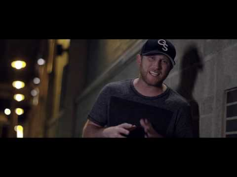 Cole Swindell - You've Got My Number (Bonus Video)