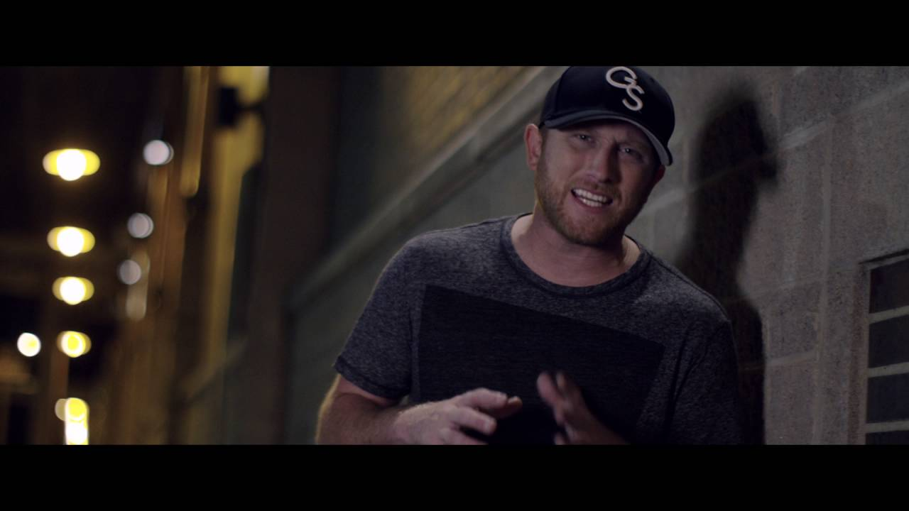 Cole Swindell - You've Got My Number
