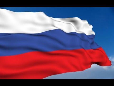 Путин распорядился принимать на работу в ФСКН только по