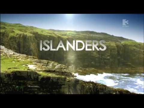 Islanders Part 1 15th April 2015 PDTVX264