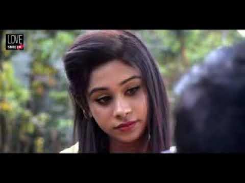 genyoutube-net-bewafa-hai-tu-heart-touching-love-story-2018-latest-hindi-new-song-by-lovesheet-til