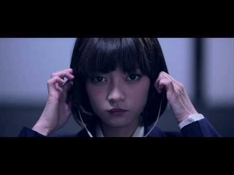感覚ピエロ『A-Han!!』 Official Music Video