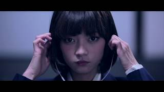 感覚ピエロ『A-Han!!』 Official Music Video thumbnail