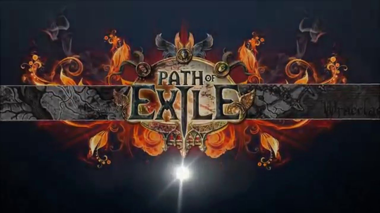 21 Path Of Exile Low Life Crit Ethereal Knives Witch  Atziri Kill