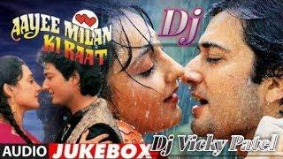 saawan-ka-mahina-aaya-hai-dholki-hard-mix-dj-vicky-patel