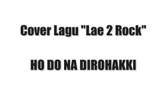 Lae 2 Rock