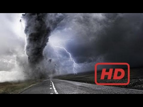 Extreme United Kingdom Weather 2015 - Britain's Killer Storms Documentary Films FULL HD Be