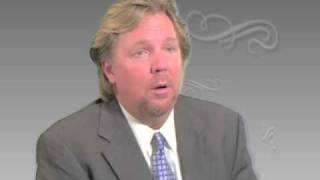 Brent Coon - Asbestos/Mesothelioma - Tracing History
