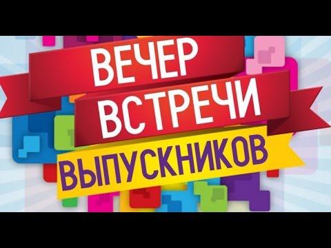 10 лет выпуска 3 рубля 2014