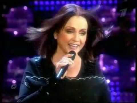 Sofia Rotaru - Lavanda