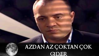 Azdan Az Çoktan Çok Gider - Kurtlar Vadisi 43.Bölüm