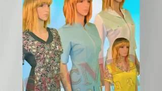 новая коллекция медицинских костюмов(новинки медицинских хирургических женских костюмов в различных моделях и расцветках , на любой вкус. выпус..., 2016-07-18T22:43:53.000Z)