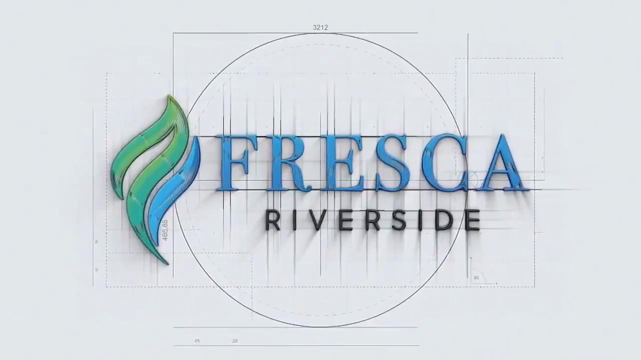 Căn hộ Fresca Riverside quận Thủ Đức, Hotline: 0938382234