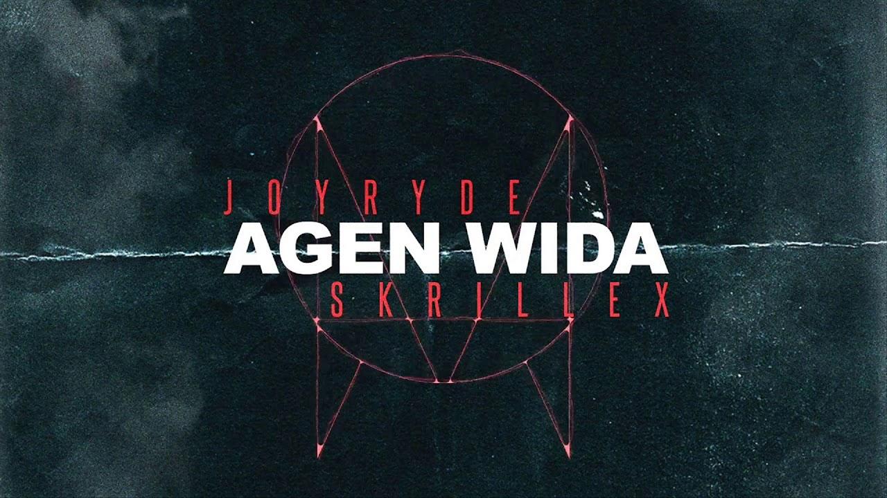 Joyryde Skrillex Agen Wida Vip Youtube