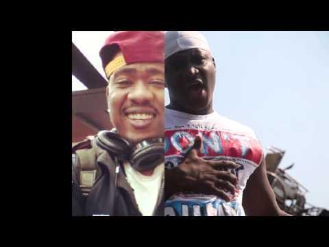 SIERRA LEONE MUSIC 2016 - DLEX ft TETTEH - DIE POOR {0FFICIAL VIDEO}