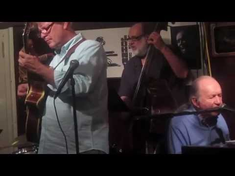 Up Jumped A Bird (live) - Bob Dorough