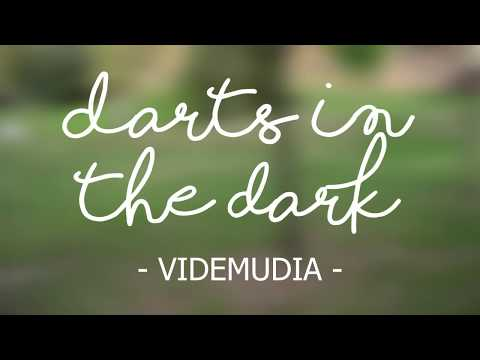 Darts in the dark - MAGIC! (Videmudia LIVE COVER)