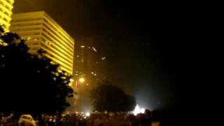 Diwali in Mumbai 1