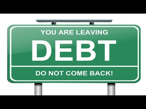 Emergency Bankruptcy Attorney Los Angeles|(323) 524-9050|CA|Lawyer|Filing|Chapter 7|Chapter 13|Fees