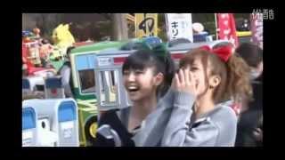 夏燒雅(夏焼雅)Natsuyaki Miyabi - Laugh Laugh Laugh and Laugh ...XD