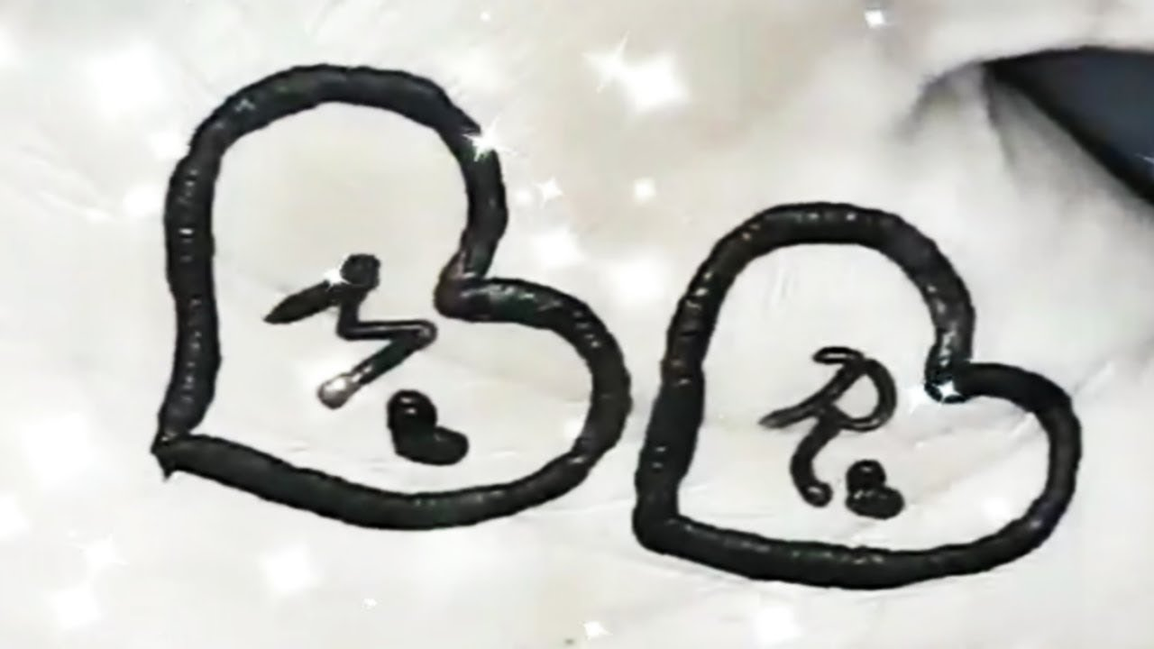 M❤R Letter Whatsapp Status |R❤M Name Whatsapp Status With Cute Romantic Song