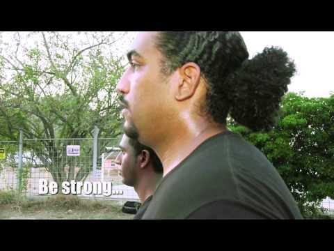 Promotional Video: Top Defense Academy Curacao - Commando Krav Maga