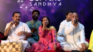 Chaitra Navratri Celebrations: Sri Lalitha Sahasranama Parayanam