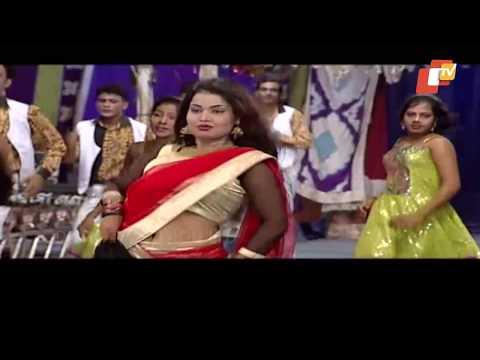 Odia Jatra Maknjunkara Kahani | Sibani Gananatya - Jollywood News
