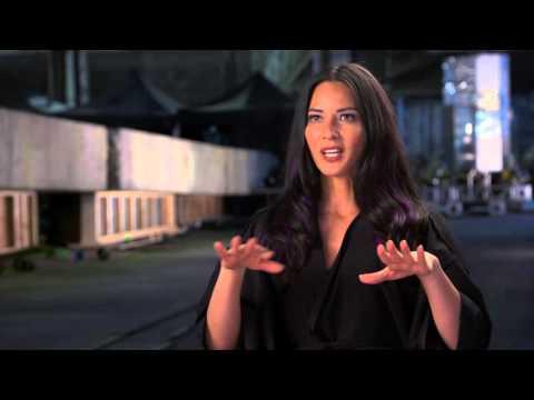 Uncanny X Force Psylocke Attacks In Third Teaser Worldnews Com